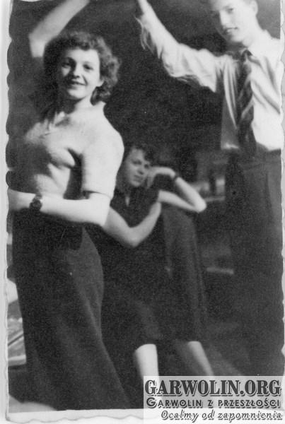 b_witaczynska_papier_luz_032_1957 (garwolin.org)