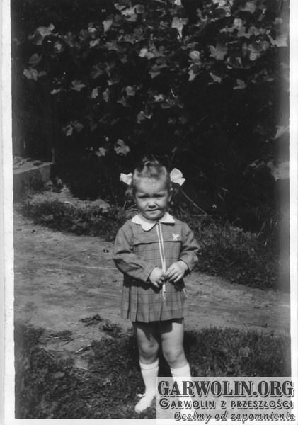 b_witaczynska_papier_luz_208_1970r (garwolin.org)