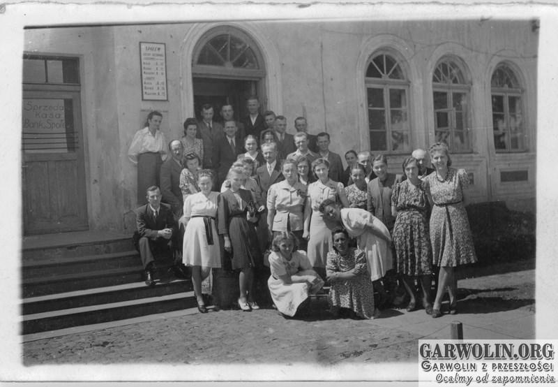 b_witaczynska_papier_luz_224_czerwiec_1946 (garwolin.org)