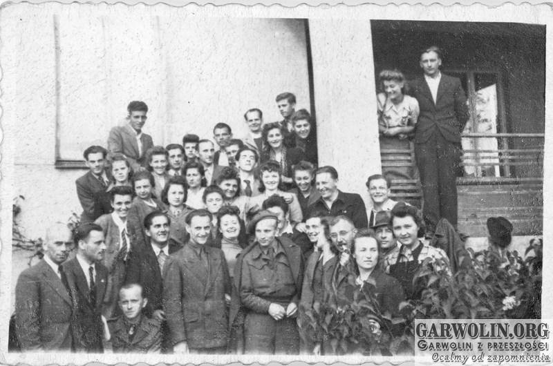 b_witaczynska_papier_luz_225_maj_1946 (garwolin.org)