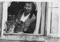 b_witaczynska_papier_luz_047_garwolin_lipiec_1954r (garwolin.org)