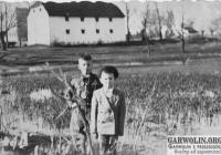 b_witaczynska_papier_luz_066_sulbiny_1949r (garwolin.org)