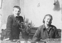b_witaczynska_papier_luz_101_do_zwrotu_1950 (garwolin.org)