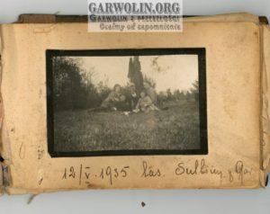 album_kieszonkowy_002_b (garwolin.org)