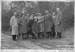 b_witaczynska_papier_inne_makowska_01_006-garwolin-org